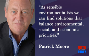 quote-patrick-moore-environmentalist-sensible-greenpeace