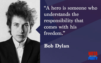 quotes2-bob-dylan-freedom-responsibility-hero-singer-beat-poet-philosophy-lyrics-folk-music
