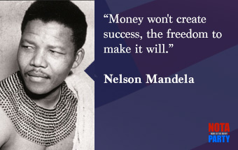 quotes2-nelson-mandela-freedom-money-quote