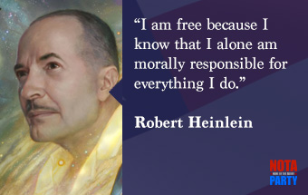 quotes2-robert-heinlein-science-fiction-author-freedom-quote-moral