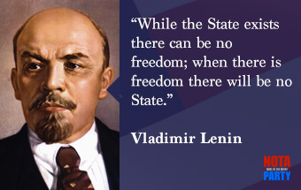 quotes2-vladamir-lenin-freedom-socialism-state-goal-control-quote