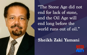 quotes3-shiek-zaki-yamani-oil-stone-age-stones-quote