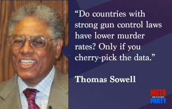 quotes3-thomas-sowell-gun-control-quote