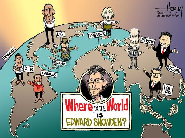 wheres-snowden-nsa-whistleblower