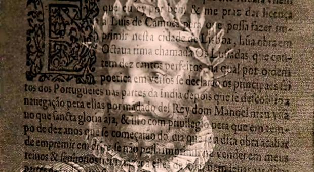 82 livros essenciais da literatura portuguesa (e outras) para baixar gratuitamente