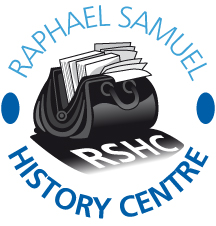 Raphael Samuel History Centre