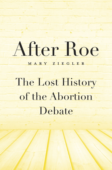 the debate about the legalization of adolescent abortions in the united states 2018-8-19 when abortion was illegal in the united states, even the many abortions performed  increasing legalization of abortion  abortion: medical and social aspects.