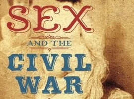 Discovering Sex in the Civil War