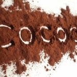 6 Weeks Of Chocolate
