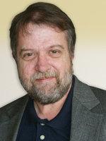 Steve Drake