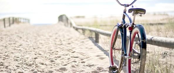 Rental-Bikes-30a_Fall-at-the-Beach