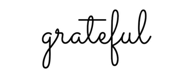 I_Am_Grateful