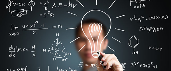 formulas_quick_tips_blog