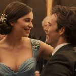 """Me Before You"" Film panned by Not Dead Yet UK"