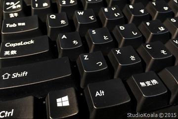 keyboard07142_thumb.jpg