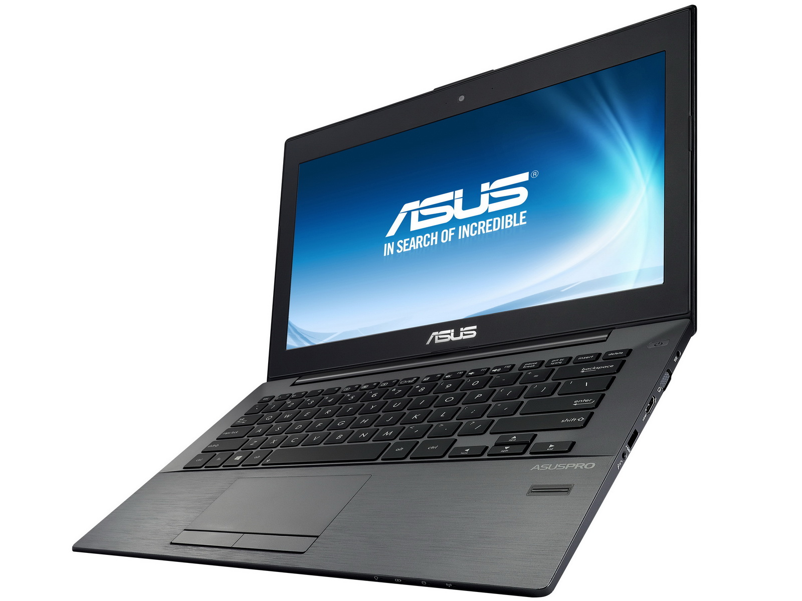 Notebook Köln Asus Pu301la Notebook Köln