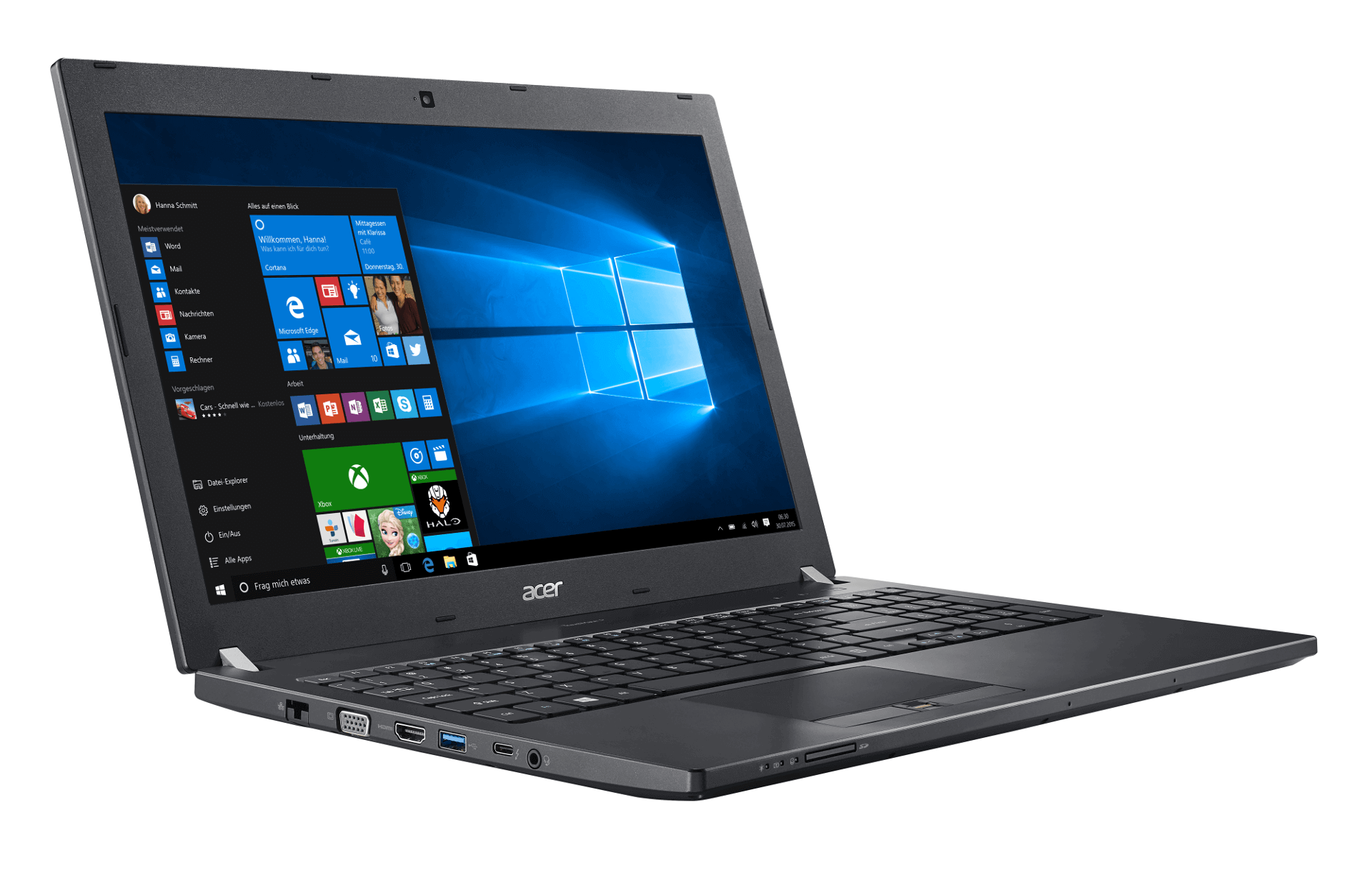 Notebook Köln Acer Travelmate P658 Tmp658 G3 M 77v4 Kaufen Notebook Köln