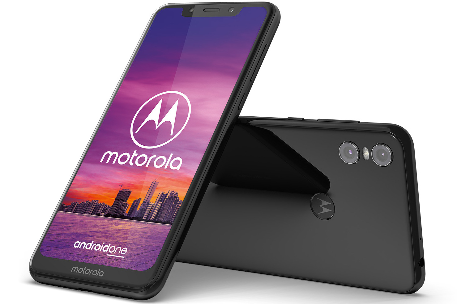 Black Friday Angebot Motorola One Als Pre Black Friday Angebot Für 250 Euro Bei Saturn