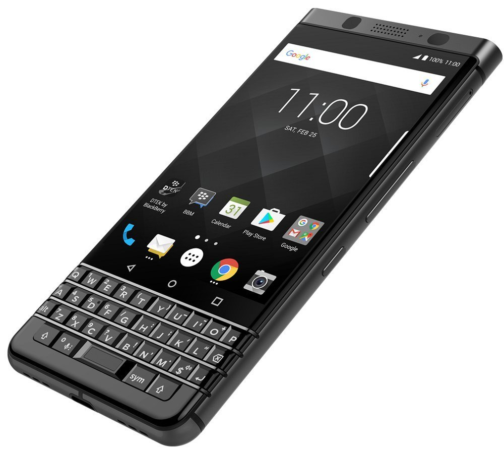 Blackberry Q10 Libre Blackberry Blackberry Serie Notebookcheck Externe Tests