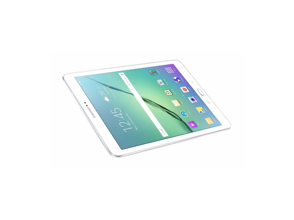 Samsung Galaxy S3 Barato Libre Samsung Galaxy Tab S Serie Notebookcheck Externe Tests