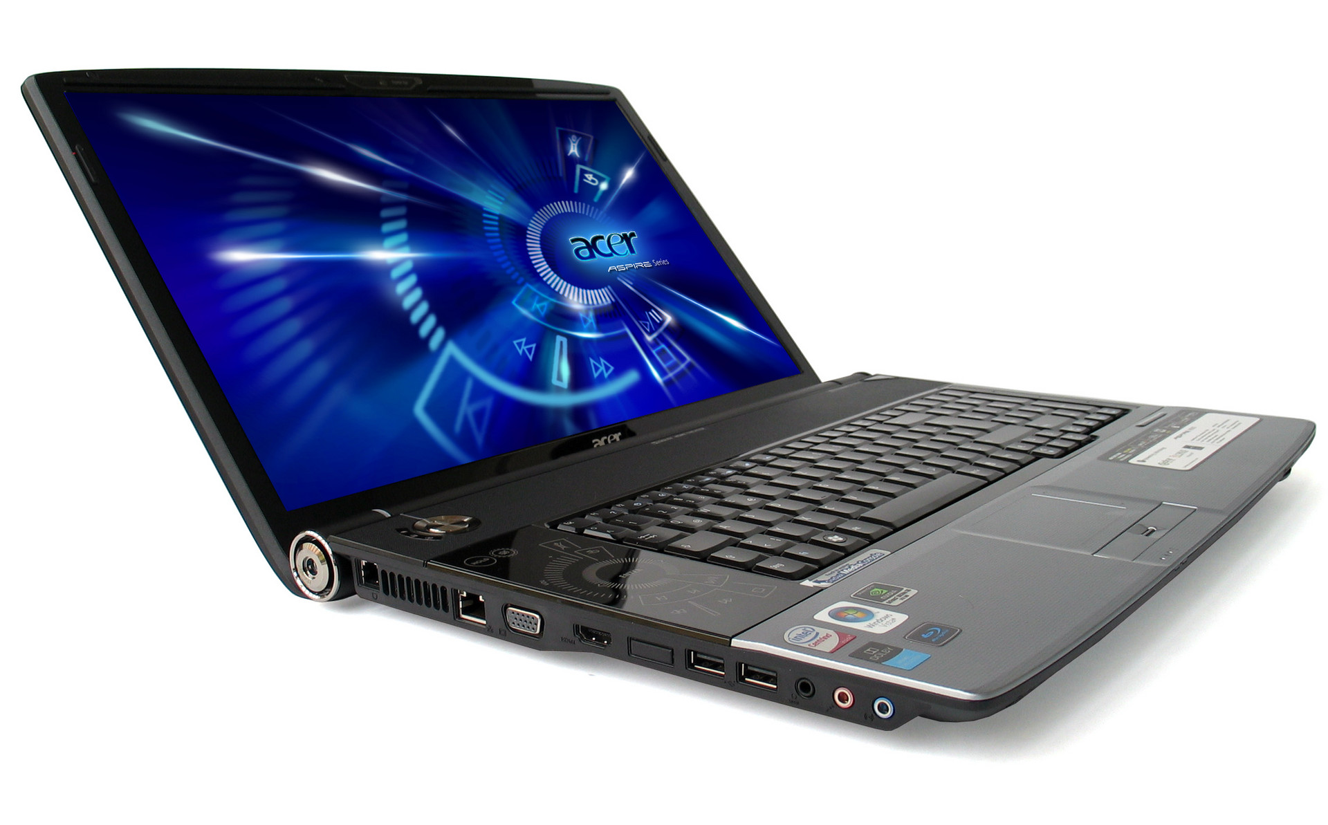 Notebook Klein Acer 8920g Driver For Mac Download