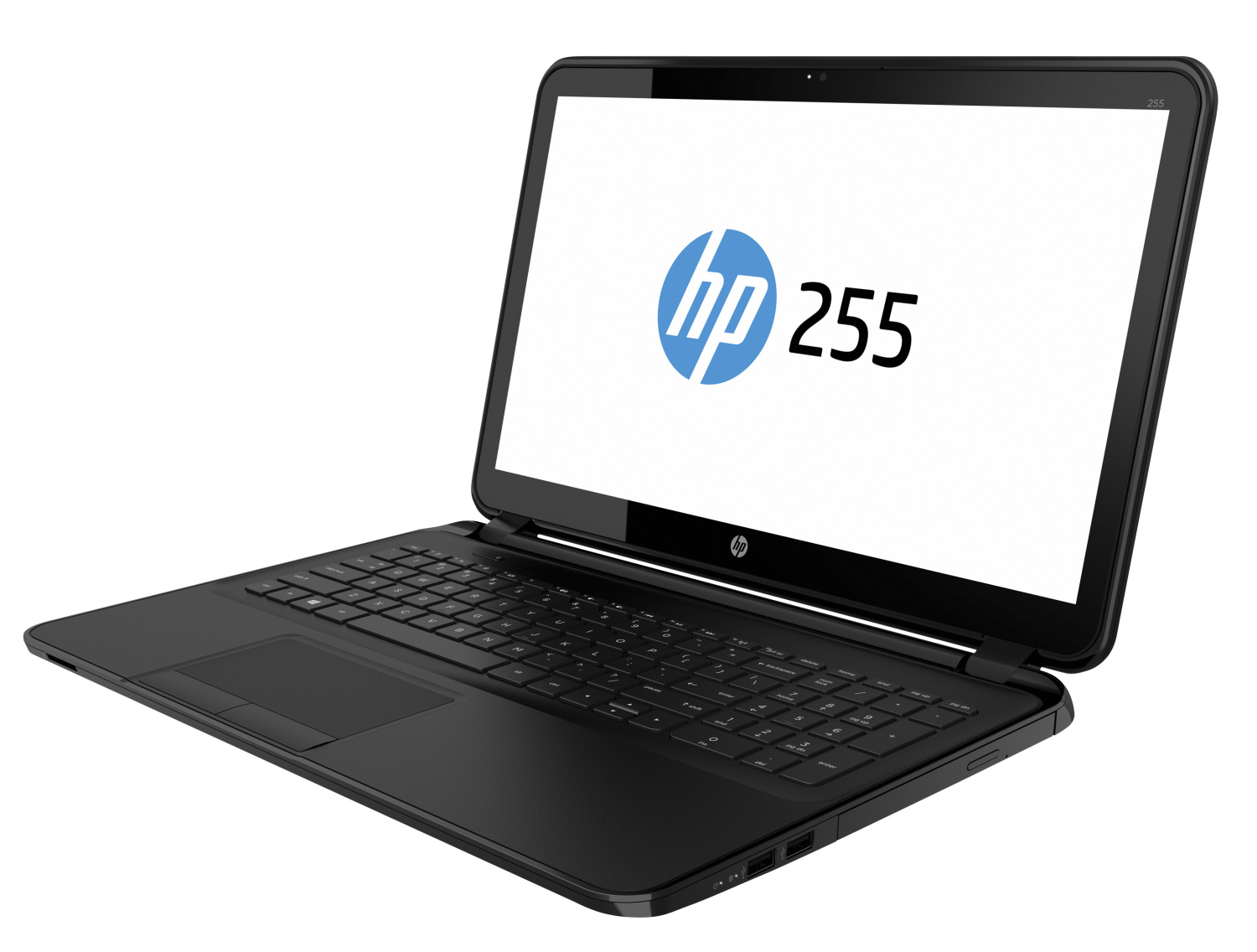 Hp Pc Kaufen Review Update Hp 255 G2 Notebook Notebookcheck Reviews