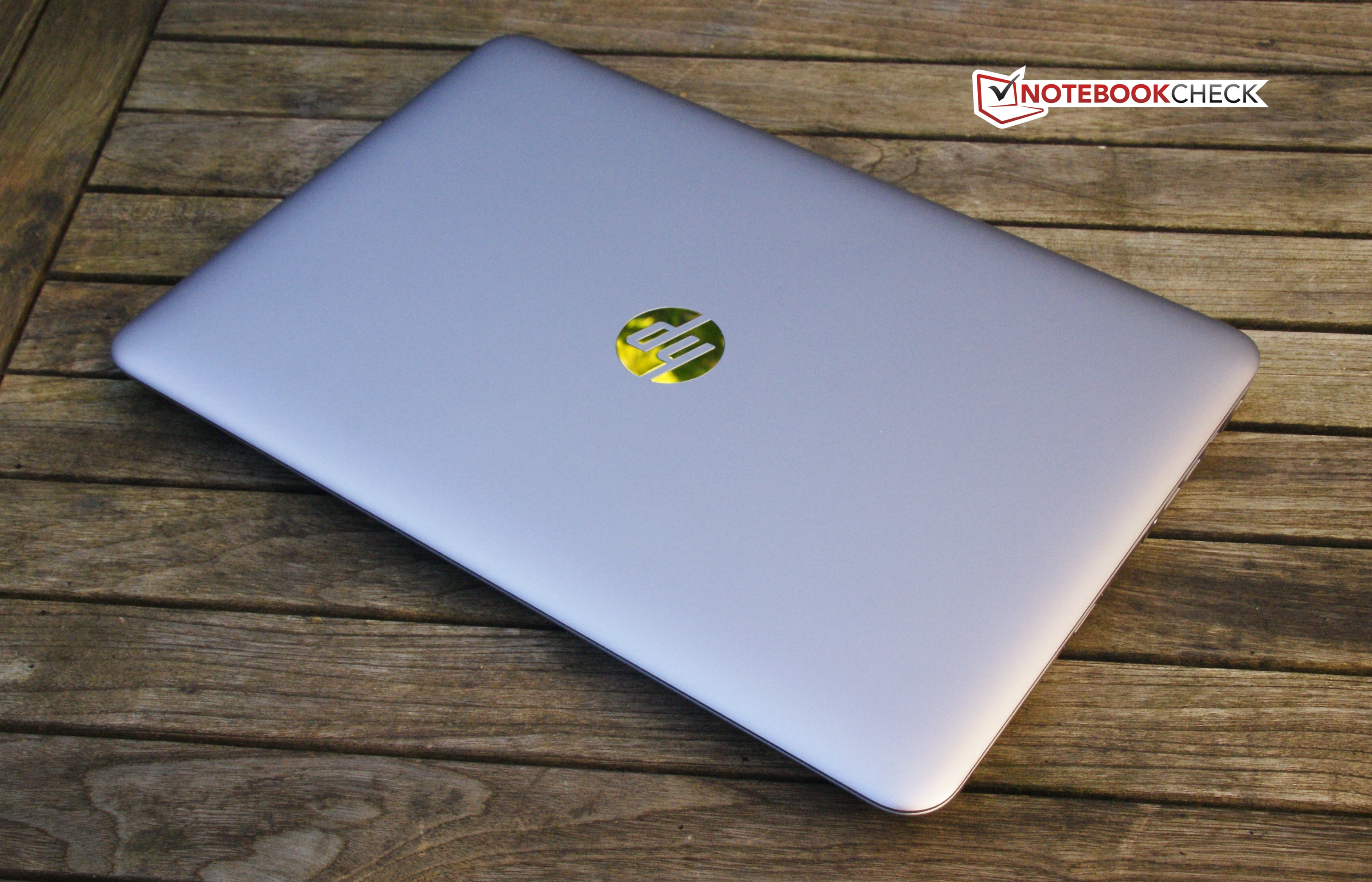 Hp Probook 450 G4 Hp Probook 450 G4 Y8b60ea Notebook Review Notebookcheck