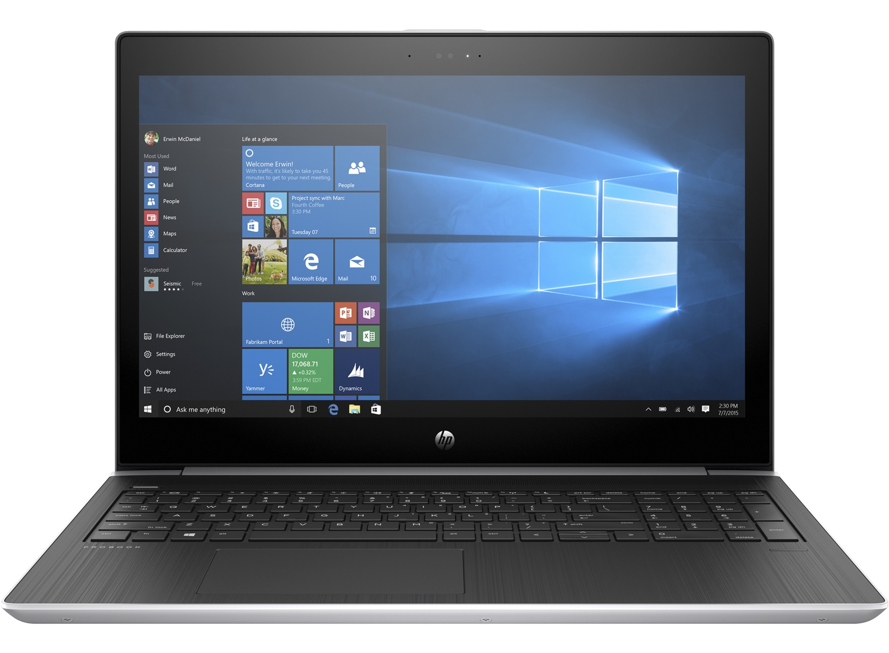 Hp Probook 450 G4 Hp Probook 450 G5 I5 8250u Fhd Laptop Review