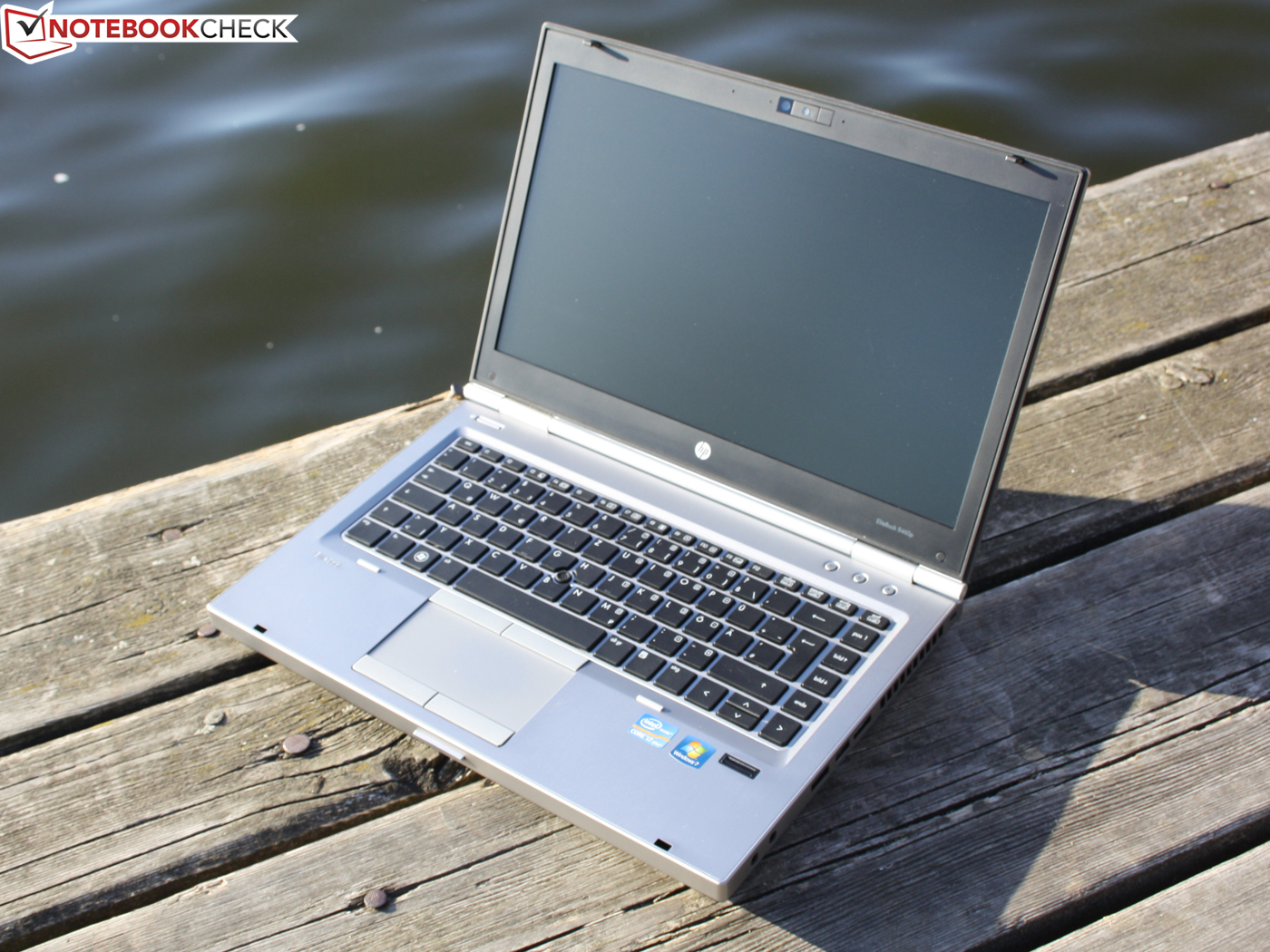 Hp Elitebook 8460p Shopping Guide Comparison Of Office Notebooks