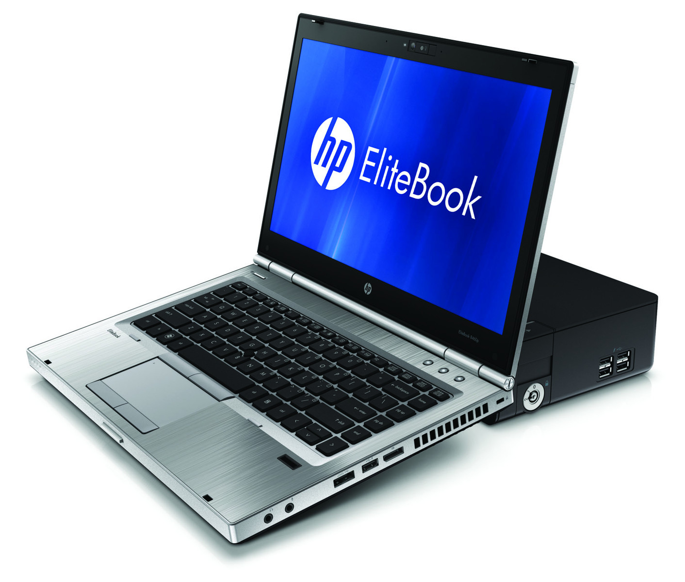 Hp Elitebook 8460p Hands On Hp Elitebook 8460p Probook 4530s