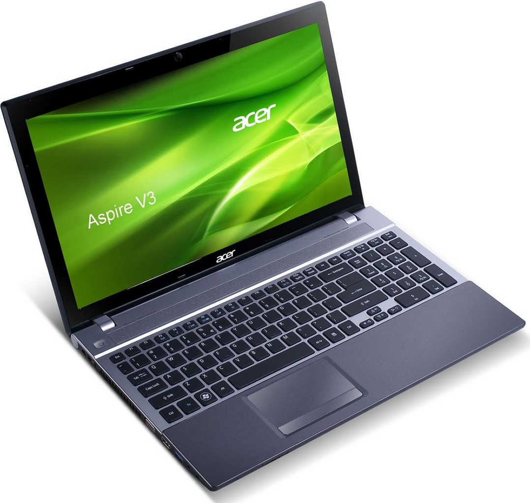 Laptop Günstig Test Acer Aspire E1 571g Notebook Günstig Evolvestar Search News