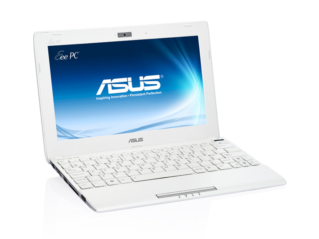 1 2 Zoll Adapter Asus Eee Pc R052c-whi002s - Notebookcheck.net External Reviews