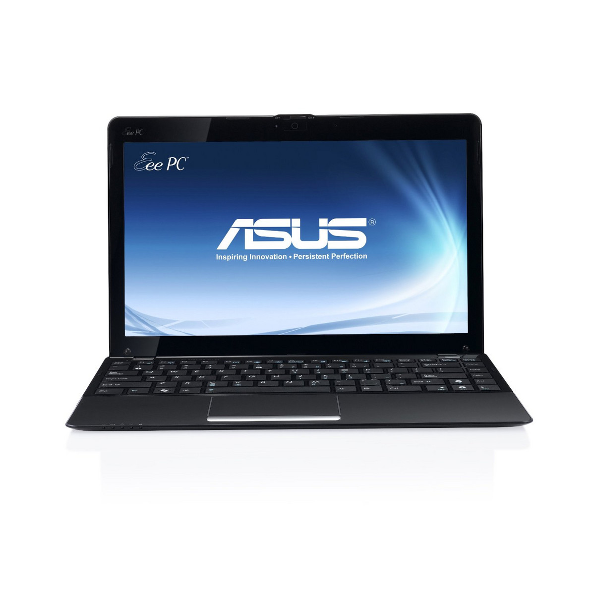 Pc Portatil Precios Asus Eee Pc 1215n Serie Notebookcheck Org
