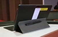 Dell Venue 11 Pro 7000 (7140) con Core M  ufficiale. Da ...