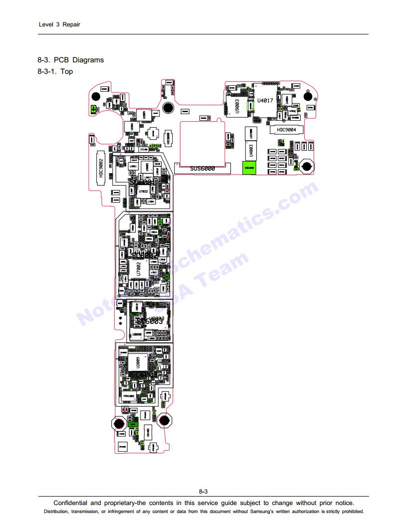 92 celica distributor wiring diagram