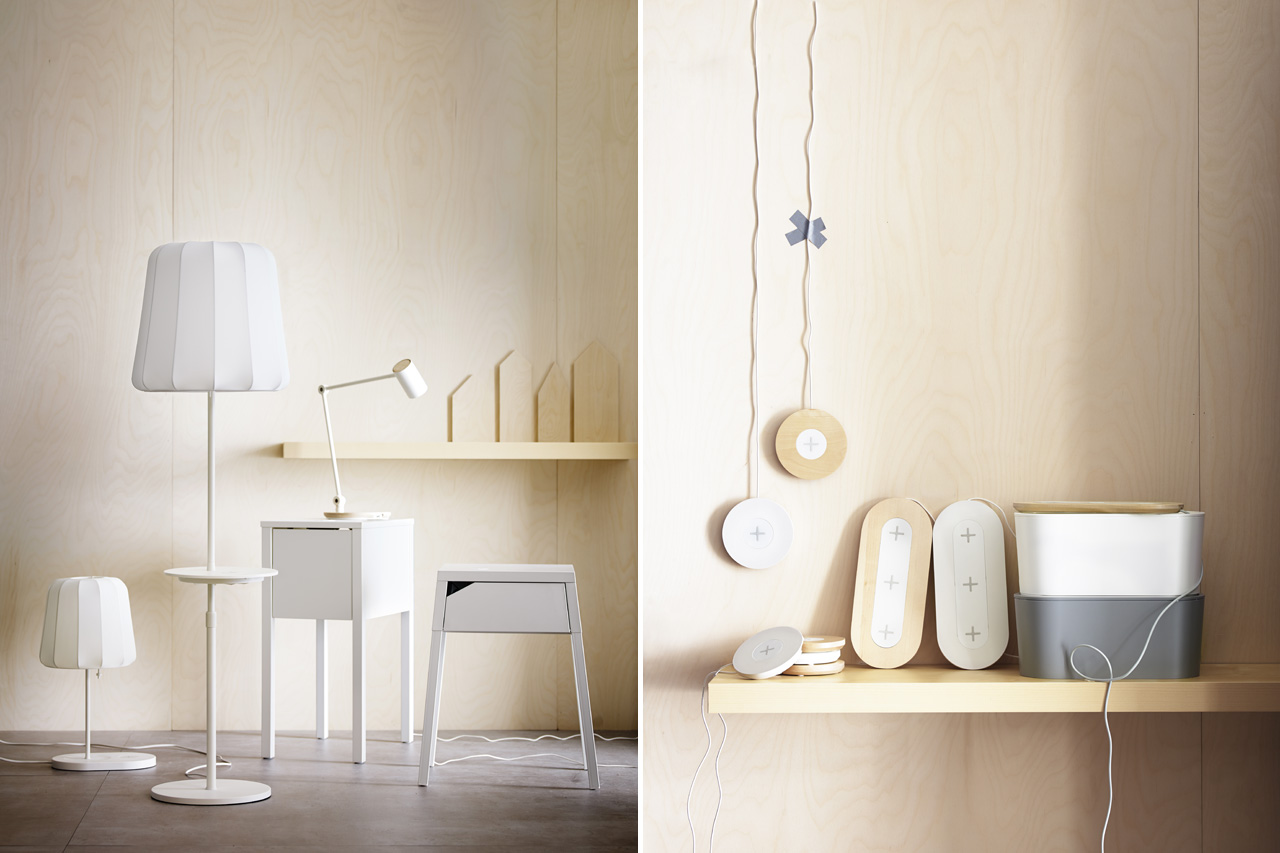 Plafoniere Neon Ikea : Plafoniere ikea. stunning ikea by ladari with