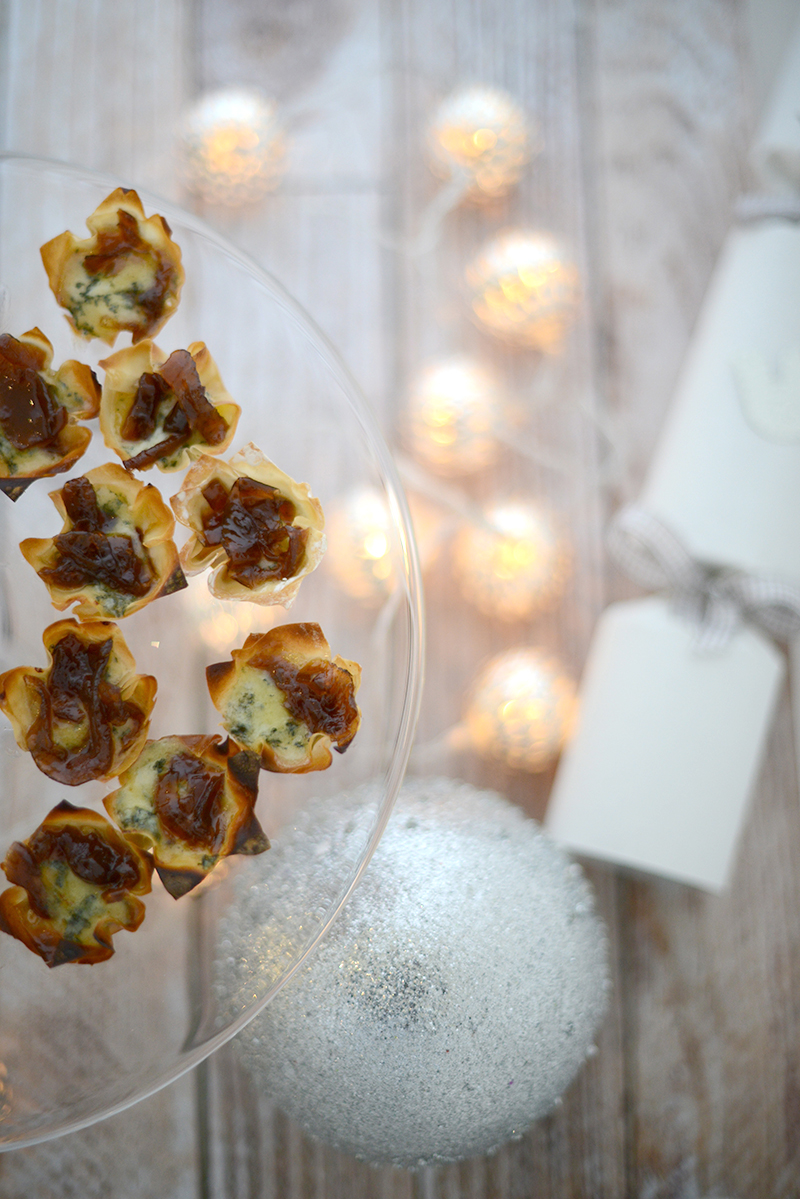 Canape 2016 Nye Canape Recipes To Try Notes From A Stylist