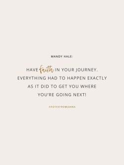 Beauteous Quotes To Help You Become Your Have Faith Inyour Journey Quotes To Help You Become Your Self Always Do Your Quotes Do Your Quotes Images