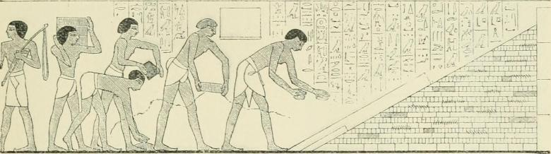 A_history_of_art_in_ancient_Egypt_(1883)_(14586066347)