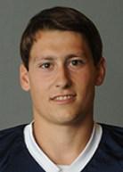 Matt Milano '16 (Courtesy of Middlebury Athletics)