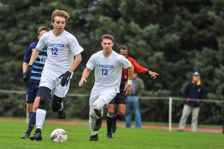 Catching Up To the World: 2017 NESCAC Soccer Preview