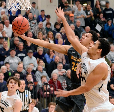 Who's Got What It Takes?: Top 5 NESCAC POY Candidates