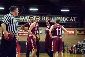 Wisdom Comes Not With Age: Bates Men's Basketball Season Preview
