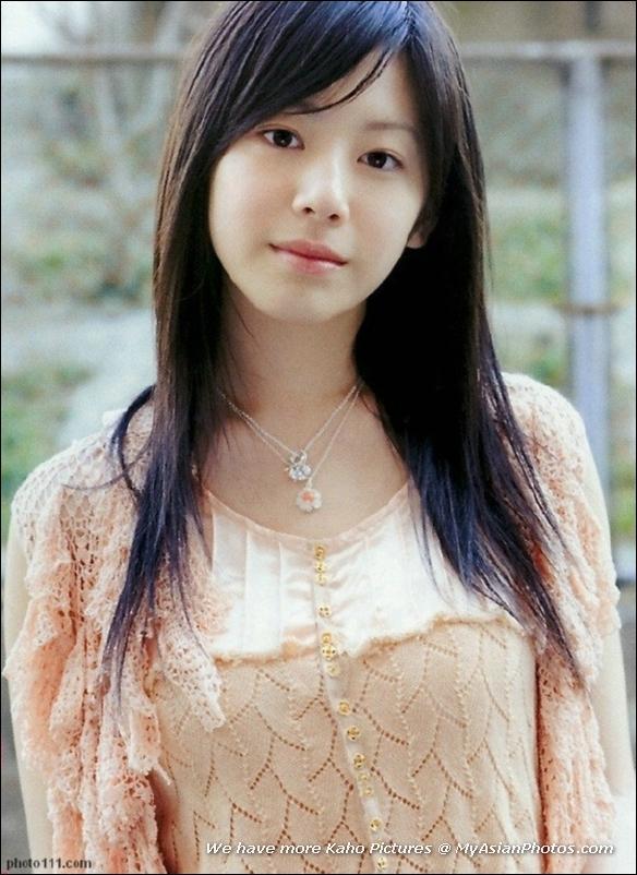 Wallpaper Tennis Girl 4 Shimai Tantei Dan J Drama 2008 My Life