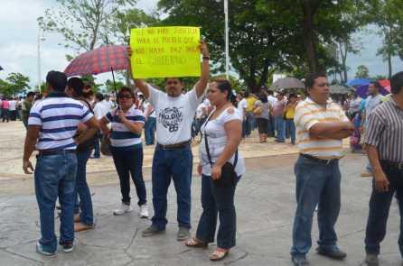 03maestros_protestaDSC_0849