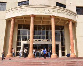 Jueces condenan acusado abusar sexualmente de mujer