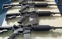 Pastores da Igreja Mundial do Poder de Deus são presos por tráfico internacional de armas; Assista o vídeo