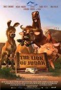 Primeiro filme cristão em 3D será uma animação infatil com lançamento em Abril. Assista o trailer