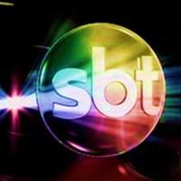 Igreja Mundial: Valdemiro Santiago pagará R$300 milhões ao SBT por horários em algumas madrugadas