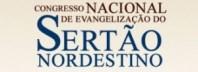 Região menos evangelizada do país, nordeste ganha projeto especial de igrejas